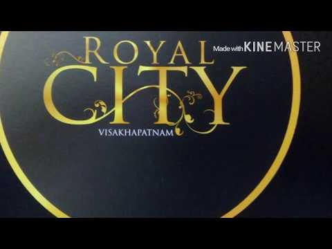 Royal city Kothavalasa housing plots visakhapatnam call 9848135155