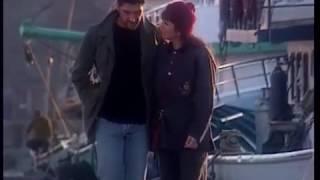 Sibel Can - Sibel Dizisi Hikayesi (1998)