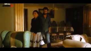 فيلم غادة عبدالرازق ركلام المثير بجودة عالية