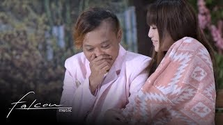 Download Mp3 Eru 이루 Feat. Sule - Saranghaeyo