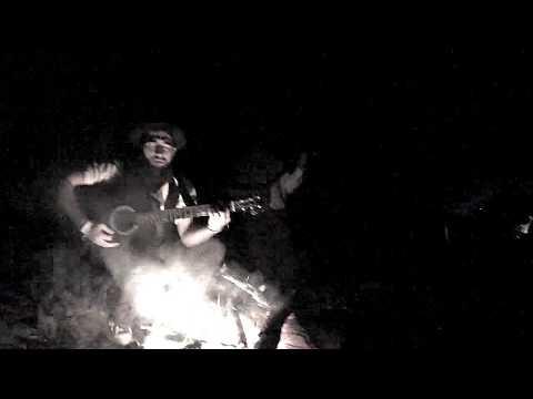 Ghosts - Act II And III
