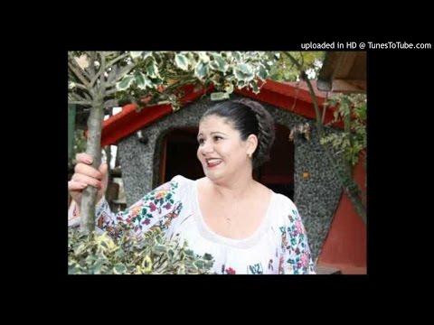 Virginica Neagu & Formatia Semnal Alexandria-Live botez 05.03. 2016