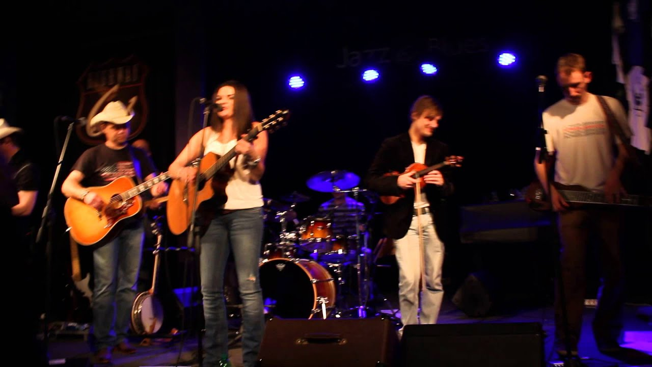 video travelin soldier cover dixie chicks