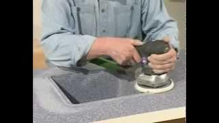 25  Преимущества GetaCore. Столешницы из искусственного камня своими руками.(, 2013-07-30T09:43:44.000Z)