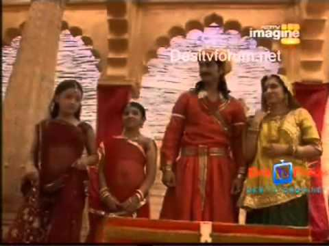 Bhajans from Meerabai Serial Part 1