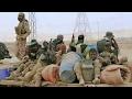حسين الحجامي و حسين البغدادي _ شدة يا زلم / مونتاج رائع للجيش العراقي لا يفوتكم