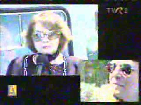 Interviu Margareta Paslaru cu Amedeo Bolohoi