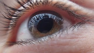 5 Natural Foods that Improve Eyesight | Helps fight Cataract, Glaucoma and Age blindness