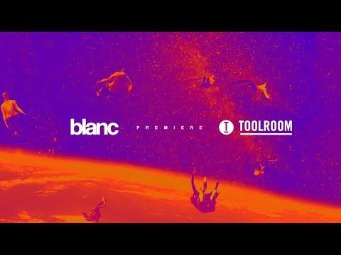 Premiere: Eli Brown - In The Dance (Radio Edit) [Toolroom Records]