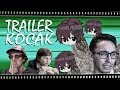 Trailer Kocak - MILYHYA
