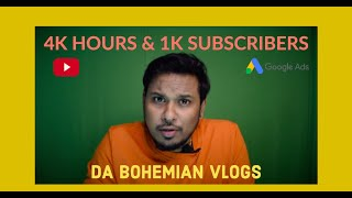 How To Monetize Your Channel T…