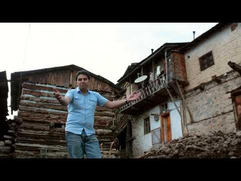 Ispiri Dolanda Gel İbrahim Güzelses Klip 2014 Yönetmen Ibrahim Güzelses