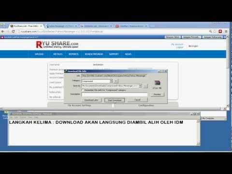 download-file-ryushare-premium-menggunakan-idm-free