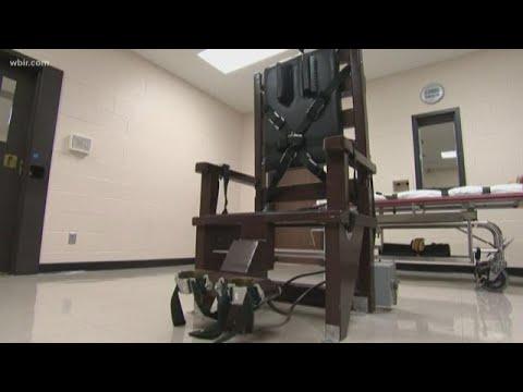 Zagorski set to die by electric chair on Nov. 1