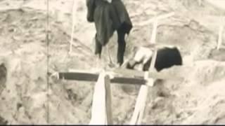 Geofrey Lutaaya - Musumba Wange (Ugandan Music Video)