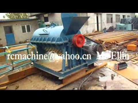 coconut palm fiber processing equipment/coconut fiber extracting machinery/ production line