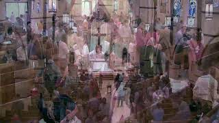 The Ascension of the Lord - 10:30 AM Sunday Mass at St. Joseph's (5.16.21)
