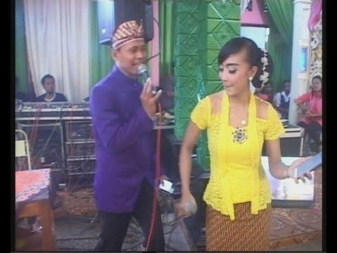 Aku Cah Kerjo Lagu Populer 2017 _Wulan & Dimas Teso - Campursari Bintang Muda live Kutho Kerjo