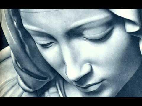 Giovanni Battista Pergolesi - Missa di S.Emidio (Missa romana)