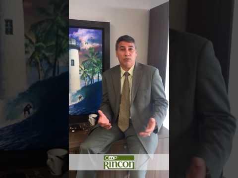 Coop Rincón nos sentimos orgullosos - Mejores Patronos de Puerto Rico 2016