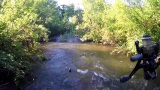 Ловля ХАРИУСА  в  СИБИРИ  ( река СИБИРСКАЯ АМАЗОНКА )на удочку