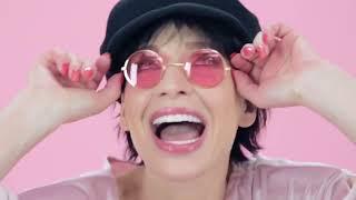 Смотреть клип Алиса Мон - Розовые Очки