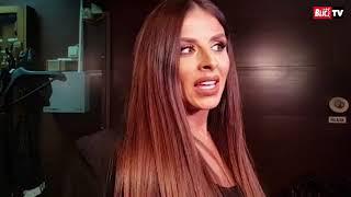 Ana Sević BURNO REAGOVALA na pitanje o RASKIDU VERIDBE sa Danielom, a evo šta je izjavila o Darku
