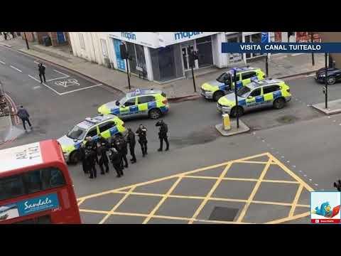 varios-acuchillados-y-un-muerto-en-londres-por-incidente-'terrorista'