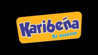 El Amor Es Una Palabra - Papillon 2012 Karibeña.avi