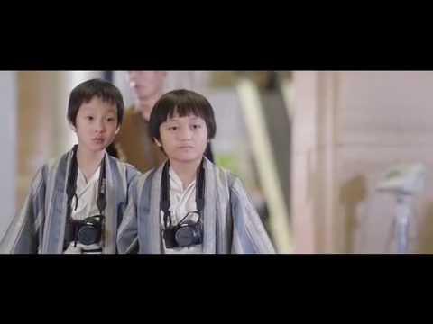 8d114b61b5d99 Film Original Japanese