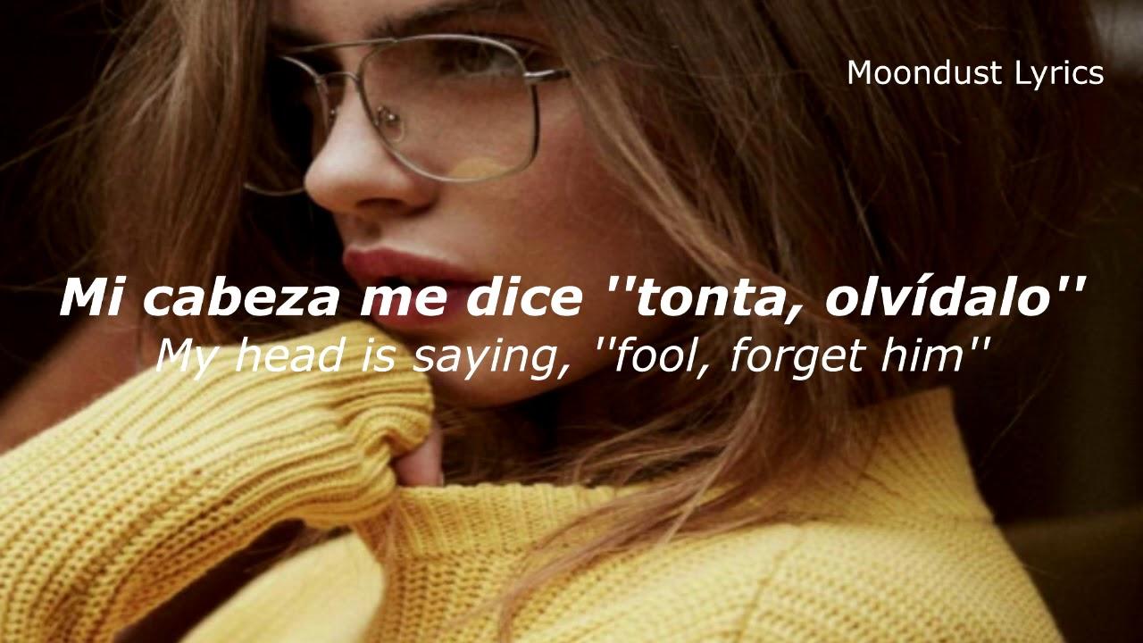 Olivia Newton John Hopelessly Devoted To You Traduccion Al Español Lyrics Youtube