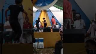 Video Dangdut juragan empang (bogor) Asep bhoyan&asep joneng download MP3, 3GP, MP4, WEBM, AVI, FLV Oktober 2017
