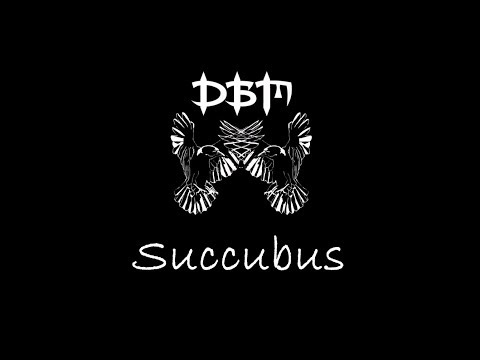 Succubus - 'Killing Time' Album Teaser and Lyric Video