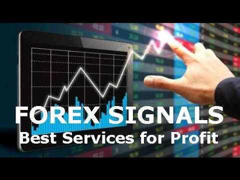 Image result for guidelines to forex signal