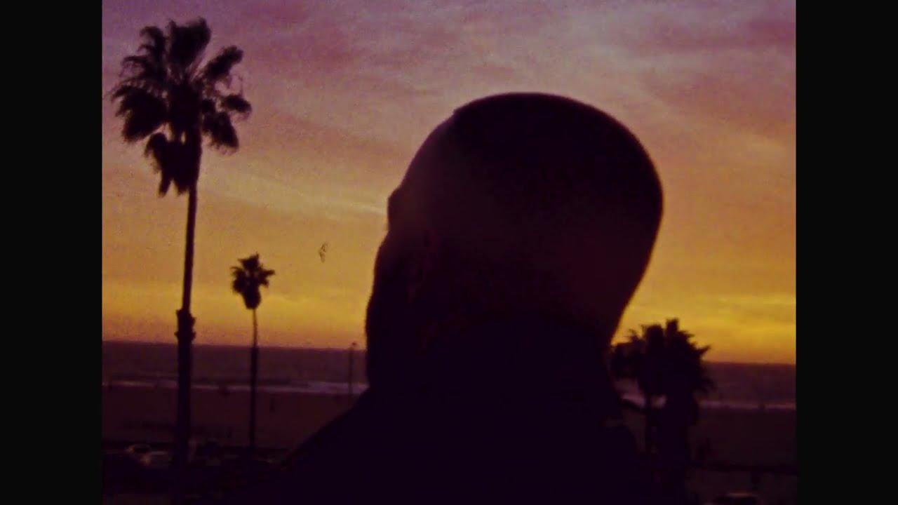 "Download The Alchemist feat. Earl Sweatshirt & Navy Blue - ""Nobles"""