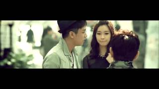 C-Clown - Far away...Young love (Instrumental)
