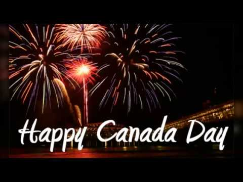 Image result for canada day images 2018