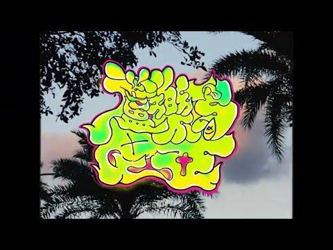【顏社】李英宏 Aka DJ Didilong - 蘆樂佛尼亞 (Official Music Video)