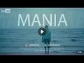 Mania Feat рем дигга обними меня