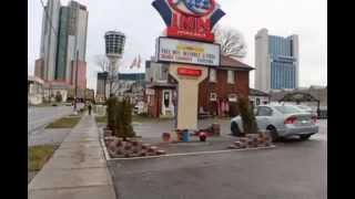 Gambar cover INVESTMENT PROPERTY FOR SALE- MOTEL