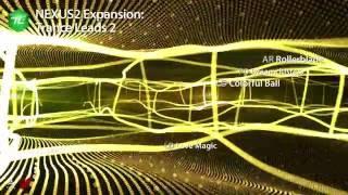 refxcom Nexus² - Trance Leads 2 Expansion