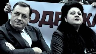Besplatan stan za Milicu Marković skupo platili građani