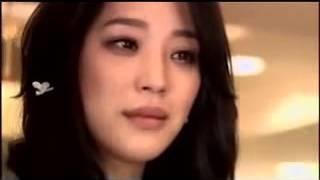 Song il gook   Sad Love Movie