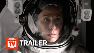 Check out the new for all mankind season 2 trailer starring sonya walger! let us know what you think in comments below.► learn more about this show on ro...