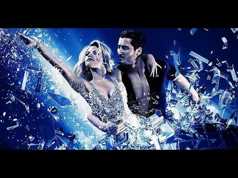 Ranking the best and worst of the 'Dancing With the Stars' premiere ...