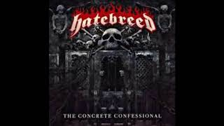 HATEBREED - Something's Off