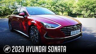 2020 Hyundai…
