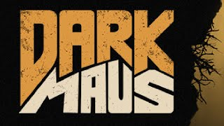 DarkMaus - Mouse Souls! Top Down Tactical Action RPG!