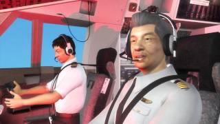 ANA grounds Boeing 787 fleet after emergency landing