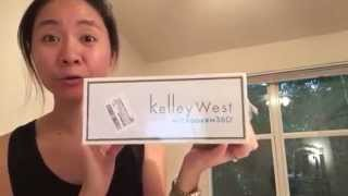 kelley west microderm360 dermabrasion review